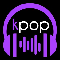 Awesome K-POP Music Radio