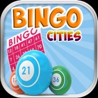 Codes for Bingo Cities Hack