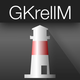 GKrellM - server performance monitoring tool - HD edition