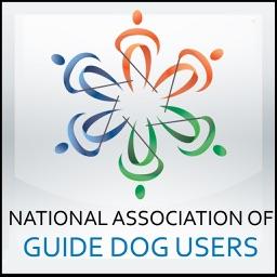 NAGDU Guide & Service Dog advocacy & Information