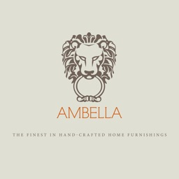 Ambella Home Catalog and Designer Resource Tool