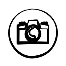 SketchArt Free - Pencil Photo Filter