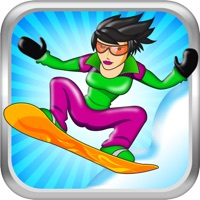 Codes for Avalanche Mountain HD - An Extreme Downhill Snowboard Racing Game Hack