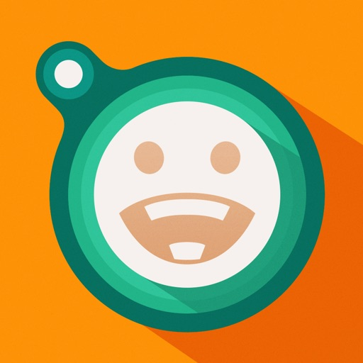 Smile Cam - Take Photo When People Are Smiling, Smile Detection