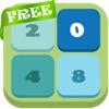 2048 -- FREE