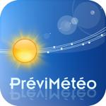 PreviMeteo pour pc