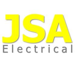 JSA Electrical