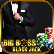 Big Boss Blackjack - Try Your Luck and Win Prizes