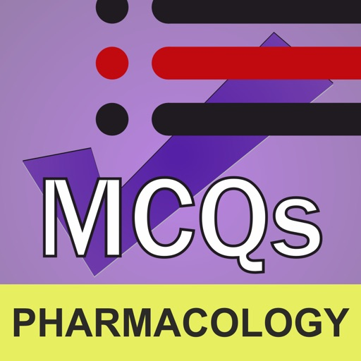 Clinical Sciences - Pharmacology