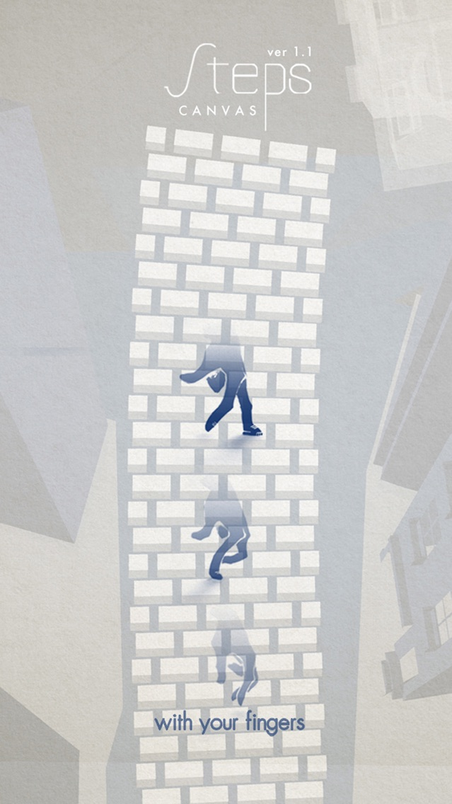 [Steps] screenshot1