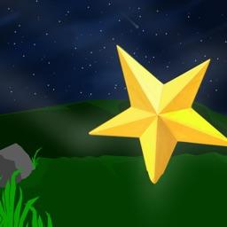 StarDive