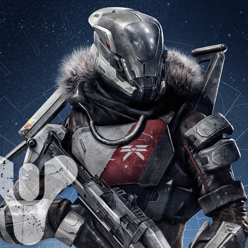 HD Wallpapers for Destiny - forums, chat, backgrounds