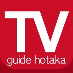 ► TV Guide New Zealand : Channels Hōtaka TV-listings (NZ) - Edition 2014
