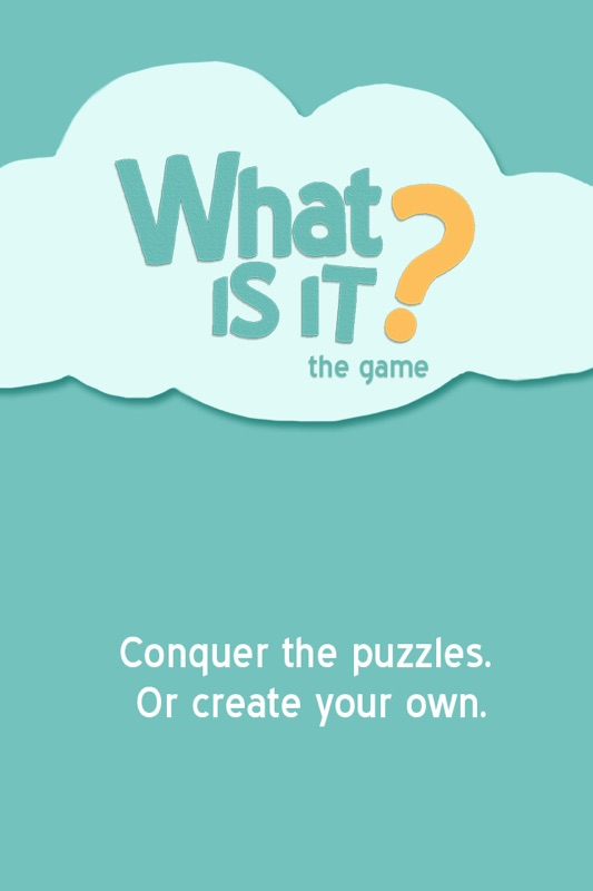 What is it? The Game! Online Hack Tool