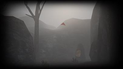 Slender Rising Free Скриншоты6
