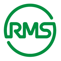 RMS (Remote Monitoring Service)