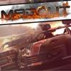 MadOut: Metal