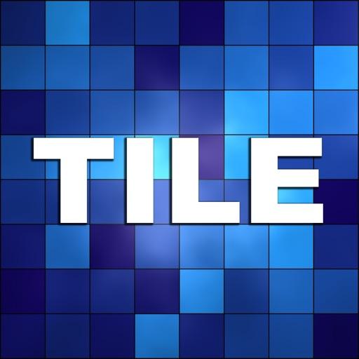 A Tile Game