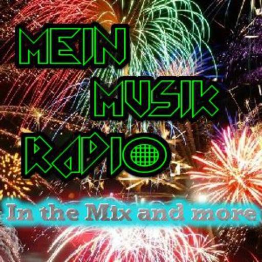 Mein-Musik-Radio