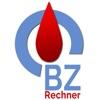 BZ-Rechner