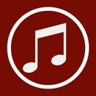 懐メロ! 〜80年代90年代のJpopを聞けるアプリ icon