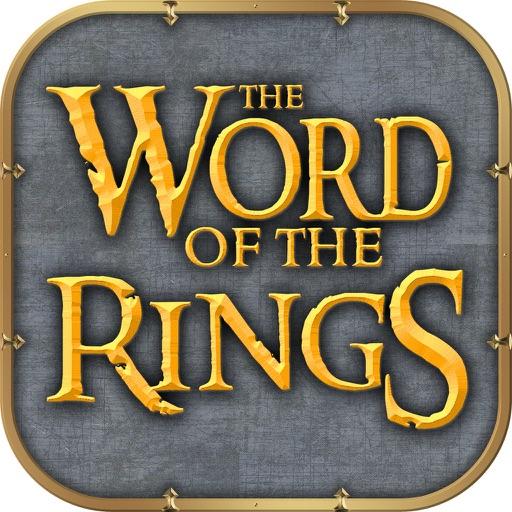 英単語RPG ワード・オブ・ザ・リング