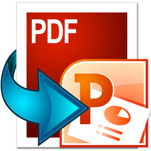 PDF-to-PowerPoint