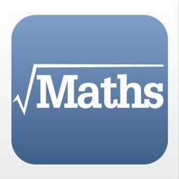 Mathematricks HD