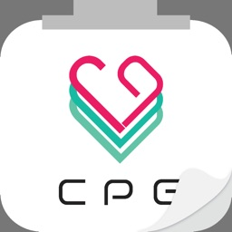 CPG Malaysia