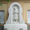 Emlékművek Budapesten