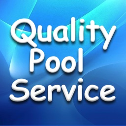 Quality Pool Service