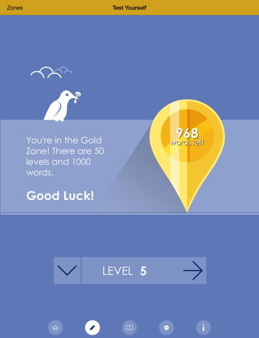 Learn the Oxford 3000   App Price Drops