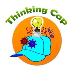Thinking Cap Brain Game Free: A NeuroPlay Adventure