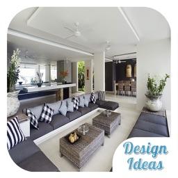 Interior Design Ideas - Apartment and Villas
