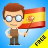 Español Gramática gratuito