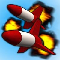 Codes for Rocket Crisis: Missile Defense Hack
