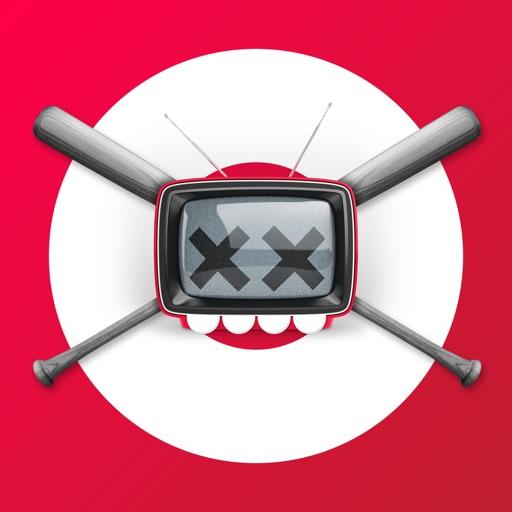 zuio.tv