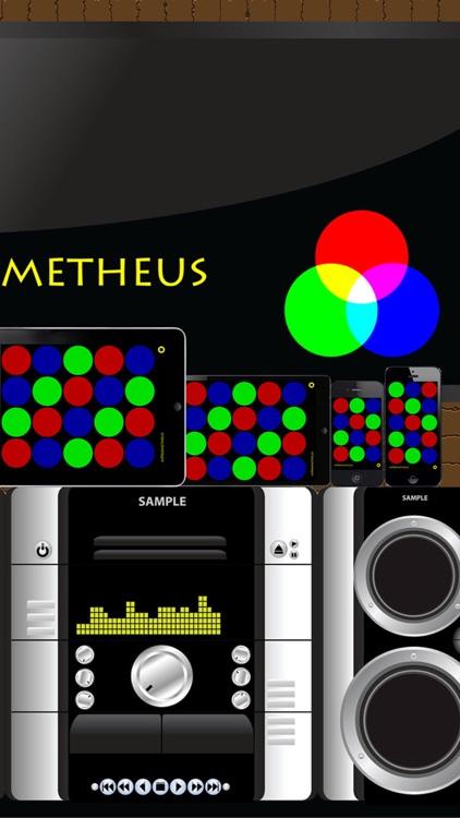 mPrometheus