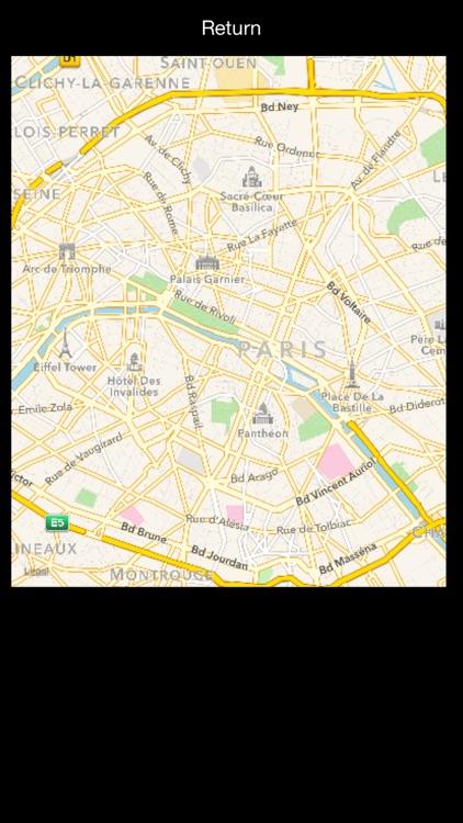 Map-It! screenshot-4