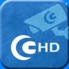 GREATEK HD