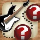 VIP Quiz icon