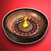 Asd Roulette 2 app review