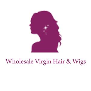 Wholesale Virgin Hair & Wigs app