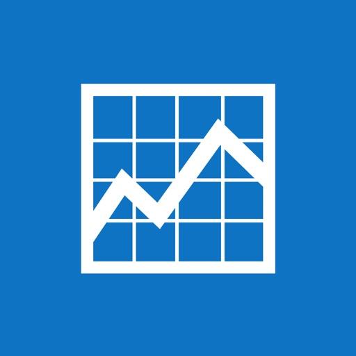 Microsoft Dynamics Business Analyzer