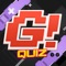 Find out how much you know about Video Games in an addictive quiz game