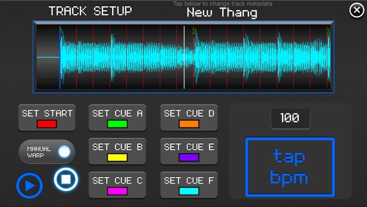 Beat Rock screenshot-4