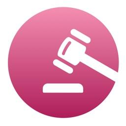 Iran Legal System