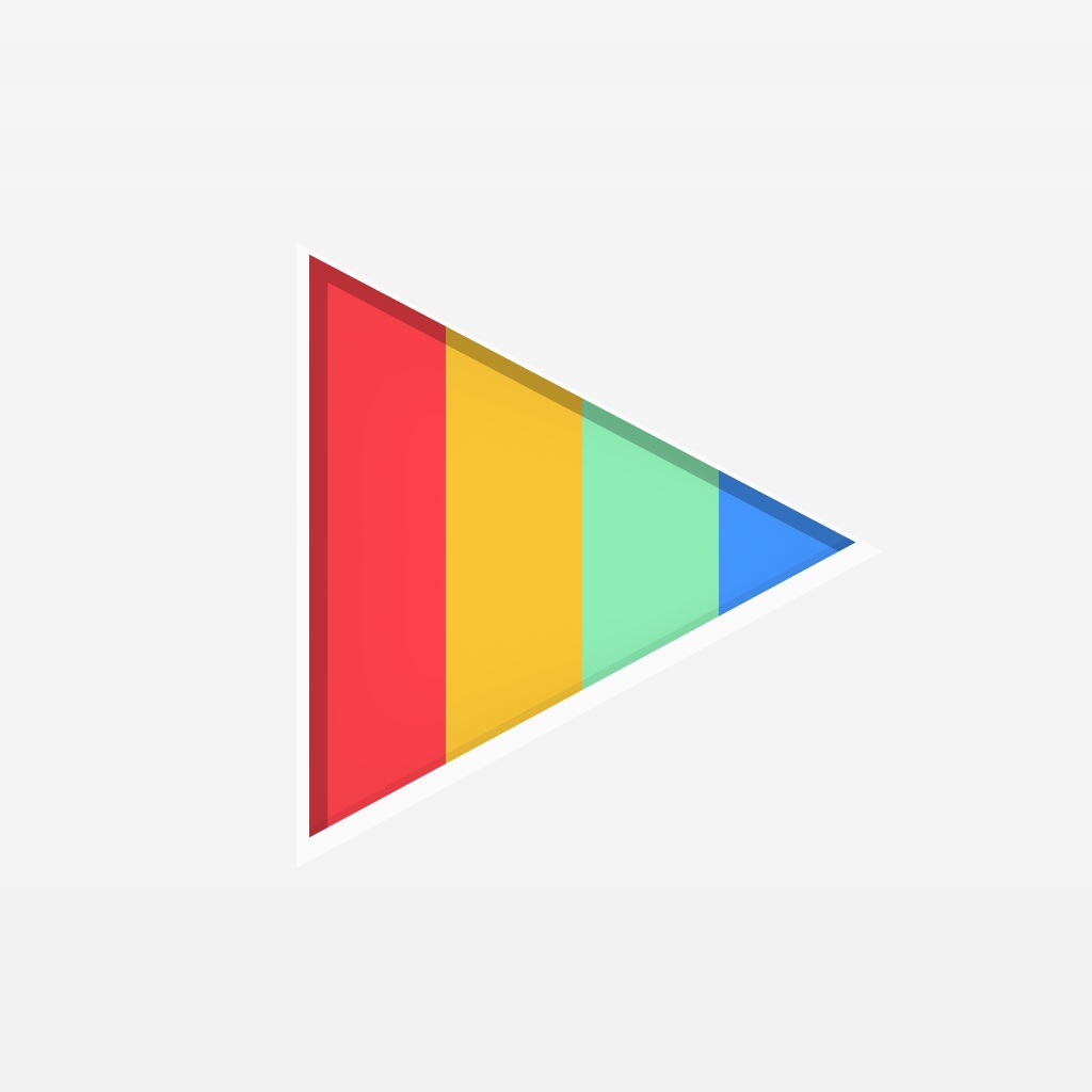 NoCropVideo - Post Entire Videos on Instagram without Cropping