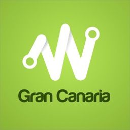 Walking in Gran Canaria