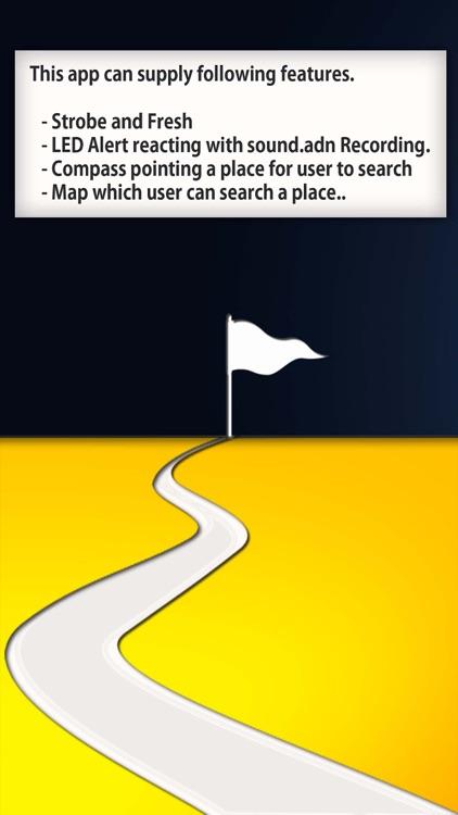EzAllNavi - For useful user's life.